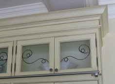 What we do glassworks studio