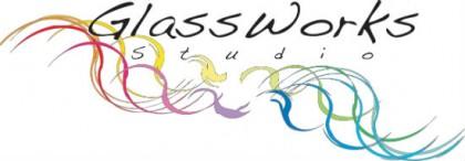 Leaded Glass Ontario Leaded Glass Toronto Glassworks